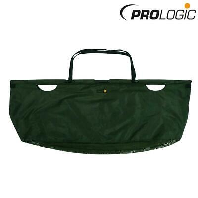 Prologic New Weigh  Sling Coarse & Carp Fishing - Choose Size