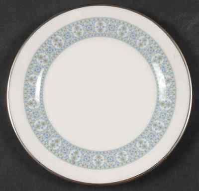 Royal Doulton COUNTERPOINT Bread & Butter Plate 553739