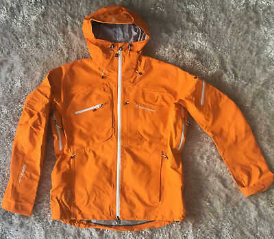 competitive price 9d33e 284a2 PEAK PERFORMANCE HELI Alpine Jacket Pro Shell Herren (Gr. L) +++ NEU