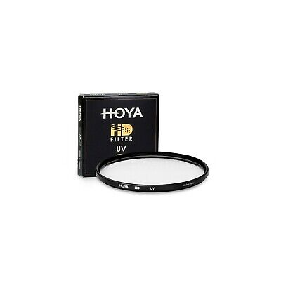 Filter UV Hoya hd Filter Digital Durchmesser 52 mm
