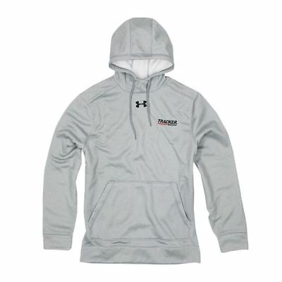 Tracker Under Armour Storm Hoodie Large