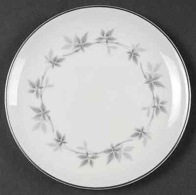 Royal Doulton KIMBERLY Bread & Butter Plate 557785