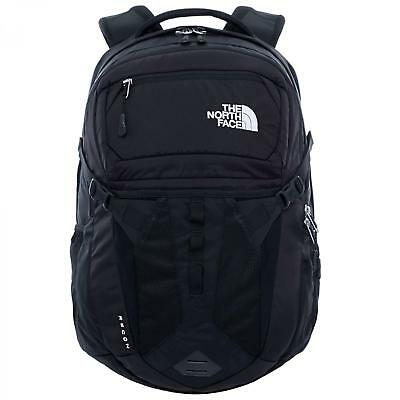 The North Face Running Rucksack Recon CLG4