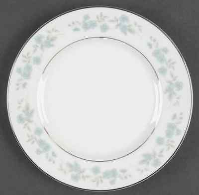Fine China Of Japan CYNTHIA Bread & Butter Plate 805019