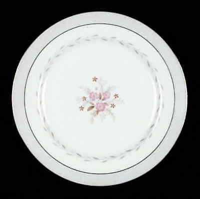 Fine China Of Japan SONATA Bread & Butter Plate 837330