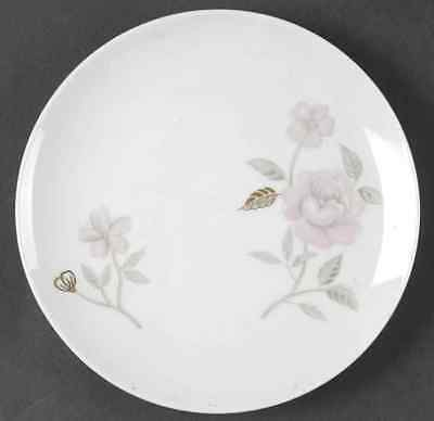 Fine China Of Japan PATRICIA Bread & Butter Plate 8244696