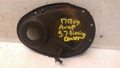 5.7L Timing Cover for 88-95 Chevrolet 2500