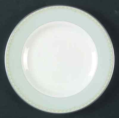 Royal Doulton ANABEL Bread & Butter Plate 3494312