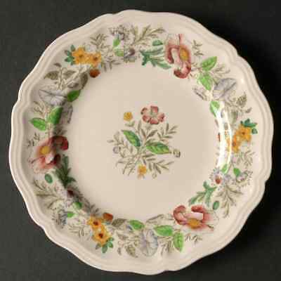 Royal Doulton STRATFORD Bread & Butter Plate 563796