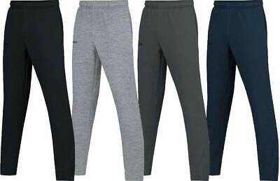 Jako Jogginghose Basic Team Trainingshose Sporthose Sweatpant Herren Hose 6633