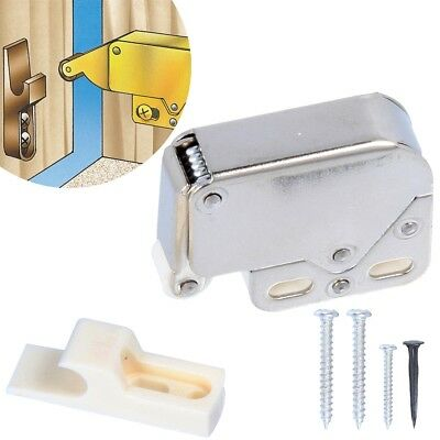 detail panel closing cupboard kitchen hinges clips bahrain product cabinet self factory