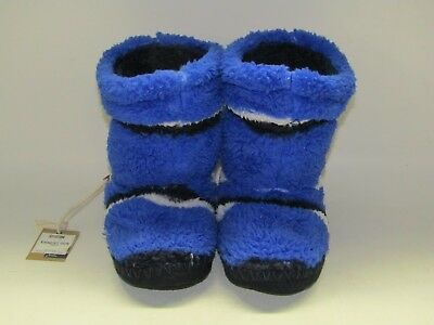 Joules Junior boys Pad-About Slippers