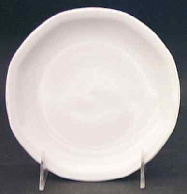 Royal Doulton TANGENT Bread & Butter Plate 564300