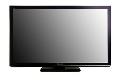 pioneer pure vision pdp 507xa 127 cm 50 zoll plasma. Black Bedroom Furniture Sets. Home Design Ideas