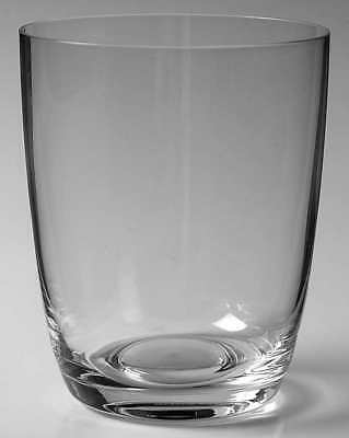 Lenox OXYGEN Double Old Fashioned Glass 6266271