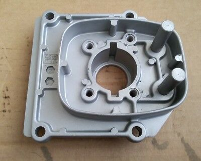 Land Rover LT77 R380 Gear Box Gearbox O Ring Oil Cooler FTC1441 New FREE UK POST