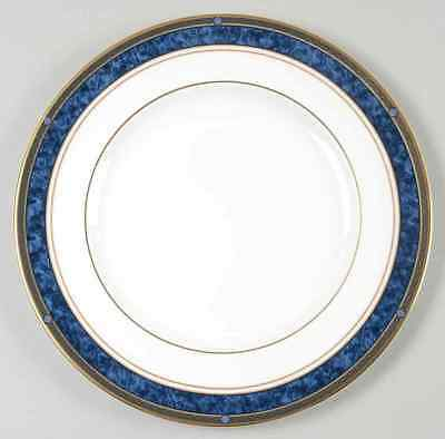 Royal Doulton STANWYCK Dinner Plate S563598G2