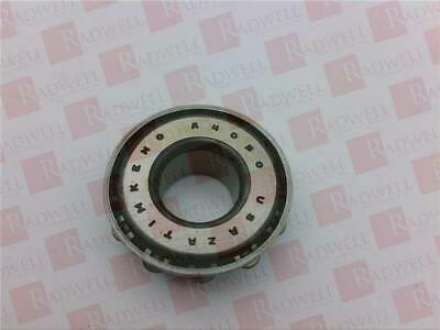 "NEW TIMKEN A4050 TAPERED CONE ROLLER BEARING .5/"" in BORE .4326/"" in WIDE"