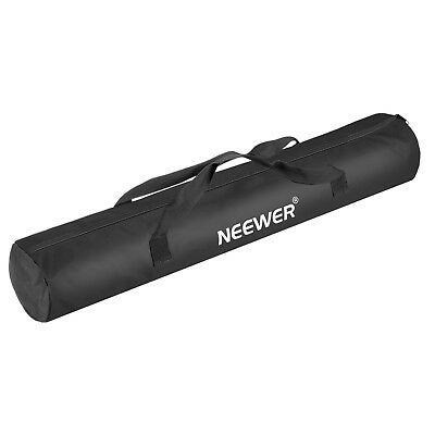 Neewer Photo Light Stand Carrying Bag Heavy Duty Nylon Case for Umbrella Tripods