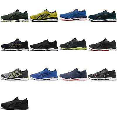 Asics Gel-Kayano 24 / Lite-Show Men Running Shoes Sneakers Trainers Pick 1