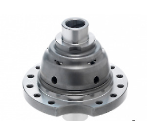 Quaife Performance LSD Differential for GM M32 Gearbox Astra VXR / Mito ->2010