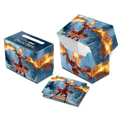 Magic the Gathering Deck Box Core Set 2014 quer