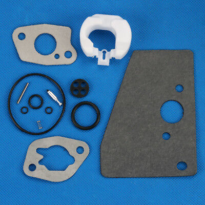 Carburetor Repair Kit For Kohler 14-757-03-S 6.75HP Carb Engine