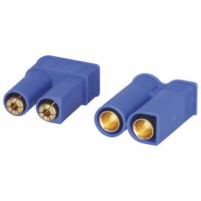 EC5 Bullet Connectors - Plug and Socket PT4454