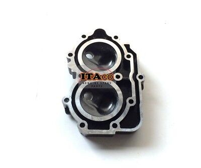 63V-11111-01 94 1S CYLINDER HEAD COVER fit Yamaha Outboard 9.9HP 13.5HP 15HP 2T