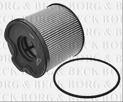 Bff8059 Borg Beck Fuel Filter Fits Audi 1 92 5 Tdi New O E Spec