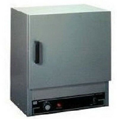 1.27 Cubic Ft Gravity Convection Lab Oven w/Analog Controls - 20GC by Quincy Lab