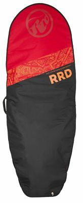 Boardbag RRD Flat Bag Single