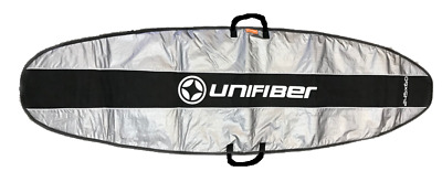 Boardbag Unifiber Eco Single