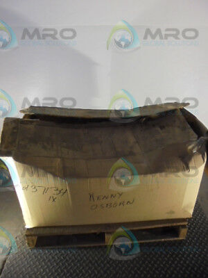 Fanuc A06B-0858-B196 Ac Spindle Motor *new In Box*