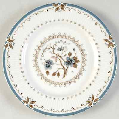 Royal Doulton OLD COLONY Bread Plate S560276G2