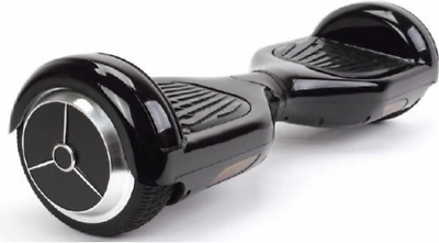Balance Scooter WITHOUT BATTERY