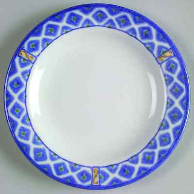 Royal Doulton MARISOL Bread & Butter Plate S984697G2