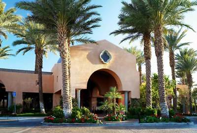 2 Bed Lockoff, Westin Mission Hills Resort, Annual,gold Season,timeshare, Deed