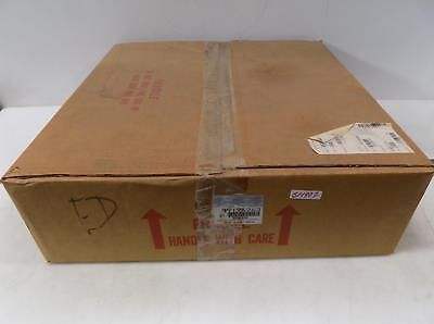 Ingersoll-Rand T-519 Dynacell Air Filter 39126263 Nib