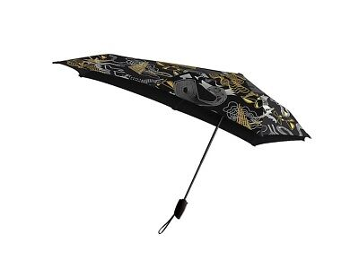 Senz Automatic Umbrella - Sparkling Wonderland