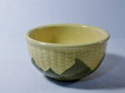 Shawnee CORN KING Mixing Bowl #5 EXCELLENT