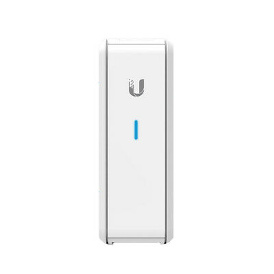 Ubiquiti UC-CK - UniFi(R) Cloud Key