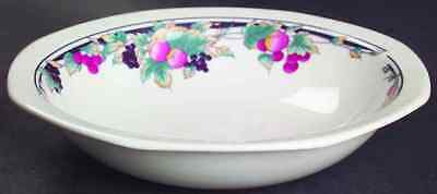 Royal Doulton AUTUMN'S GLORY All Purpose Cereal Bowl 926722