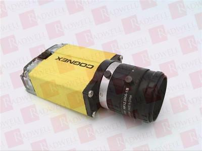 COGNEX 821-0033-1R (Used, Cleaned, Tested 2 year warranty)