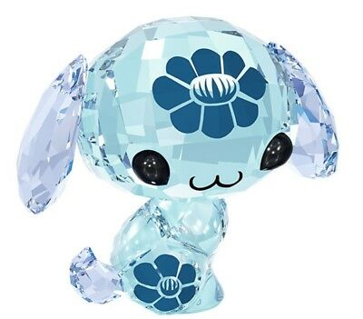 SWAROVSKI Zodiac - Wan Wan the Dog (5004520)