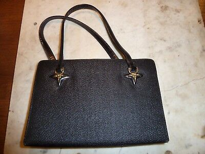 Gucci genuine vintage  handbag