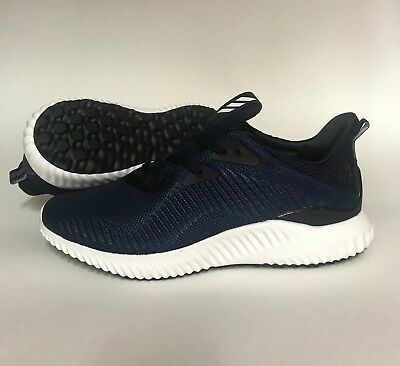 mode de vie yourstyles chaussures chaussures adidas