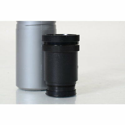Leica Elmarit P 2,8/150 Projection Lens