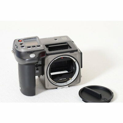 Hasselblad H1 Camera with Magazine HM 16-32