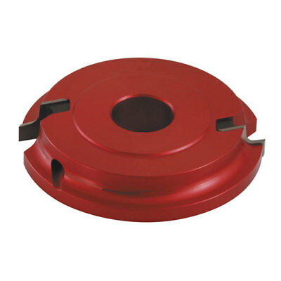Trend IT/7524451 ROUNDING-OVER CUTTER R25 150X30X30